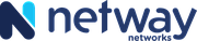 Logo of Netway Networks
