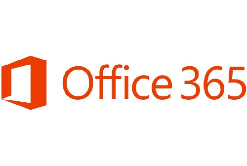 Office 365 reseller Australia