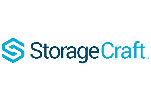 Storage Craft Partner Australia