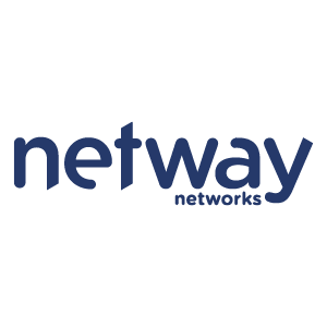 Netway Networks - IT Solutions