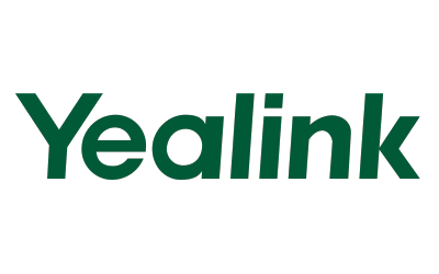 Yealink phones for government