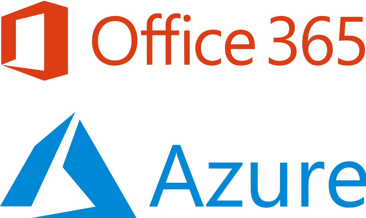 Microsoft Azure and Office 365 Cloud Services for Business