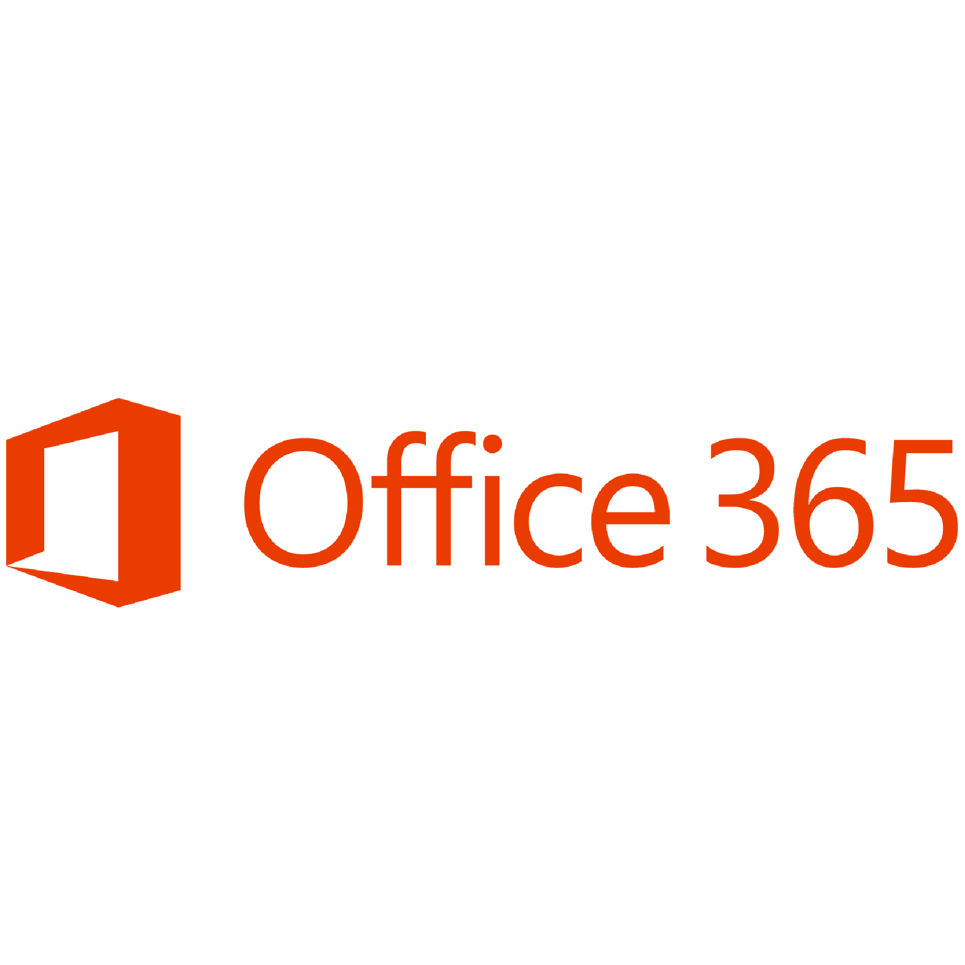 Office 365 Cloud Services