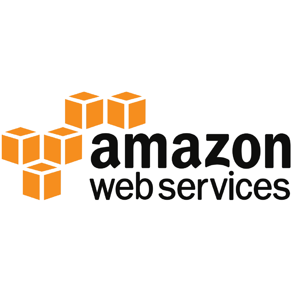 Amazon Web Hosting Cloud Services